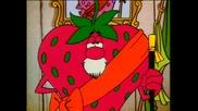Плодчетата - Ябълката на раздора 26 епизод Бг Аудио hq