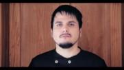 Премиера!!! Dalibor Herceg - 2017 - Oprostaj (hq) (bg sub)