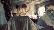 / / Превод / / 2012 / / Xristina Salti - Ego Efthinome ( Official Video )
