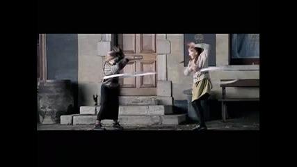 ! превод! Spice Girls - Stop