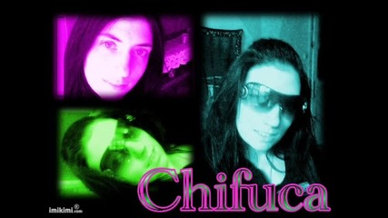 !!! Karcheto New Hit 2010 Demo By Dj Sisi !!!