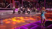 Zlata Avdic - Dijamant - Gp - Tv Grand 08.06.2018.
