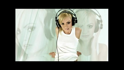 New!!! Alexandra Stan - Ting Ting (original Radio Edit)