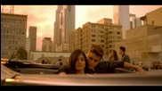Justin Bieber - Boyfriend ( Официално видео )