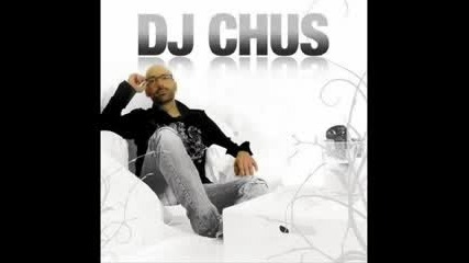 Fresh 2010 dj chus rob mirage back 2 ny original mix