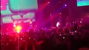 Justin Bieber Live at the Dome One Time
