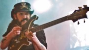 Motorhead - Sympathy For The Devil - ( The Rolling Stones Cover )