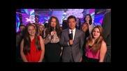 The X Factor Us 2012 s02e15