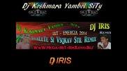Kiucheka Mnogo Golemi Mishki Remix Dj koshmara Ft Dj Iris 2014