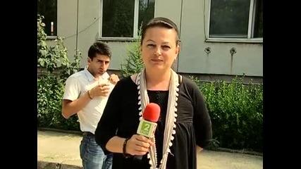 Bulgarian Thug Life! (много Смях)