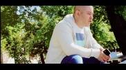 New Deni Dj & Симона Искам те до мен ( Официално видео )