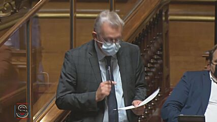 France: 'Political dialogue is non-existent within NATO' - Def Min Parly addresses French Senate on Aukus