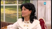Уникалният гадател Рафаело прогнозира, че Моника ще напусне шоуто