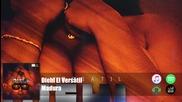 Diehl El Versátil - Madura (official Audio)