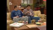Married with children s11e20