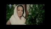 Ивана - Благодаря ти Господи,2015 (официално Видео)
