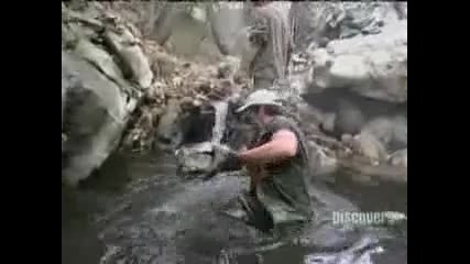 песента на dirty jobs