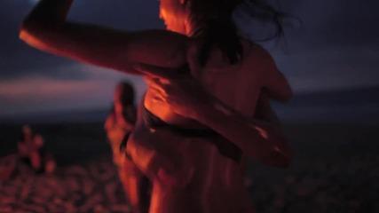 Превод • Свежо Лятно и Приятно 2o11• Mia Martina - Latin Moon