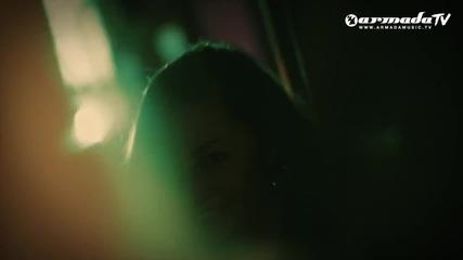 Arnej - We Unite (official Music Video)