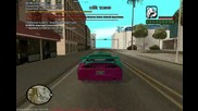 Gta Multiplyer