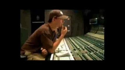 Linkin Park - Chaz Si Izbuhva.wmv