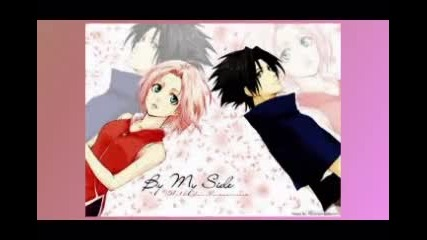 Sasusaku For the_cutie96