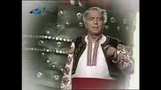Костадин Гугов - Ако умрам, ил загинам