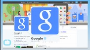 Google to Websites: Be Mobile-friendly or Get Buried in Search