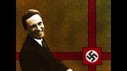 Nordsturm - Joseph Goebbels