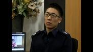 Клип на пеещи военни летци в Южна Корея се превърна в тотален хит