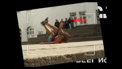 Parkour.way.of.life.2007
