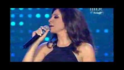 Elissa - Mix 1992-2008