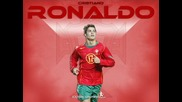 Ronaldo. Vs Kaka