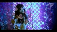 Edward Maya feat Vika Jigulina - Desert Rain