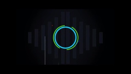 2013 ™ Вокала Те Води В Рая ™ Modjo - Lady (yoonbell Remix)