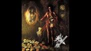 Daemonicium - The Jester