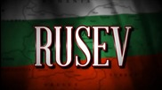 Rusev 8th New Titantron 2015 Hd (with Download Link)