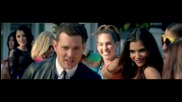 Превод! / Michael Buble - It's A Beautiful Day (official Music Video)