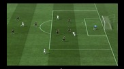 Fifa 11 Pc Demo Goal G. Higuain