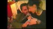 Elvira - Borcho Borcho супер Ретро чалга super Retro chalga Folk