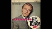 Adam Faith - This Is It
