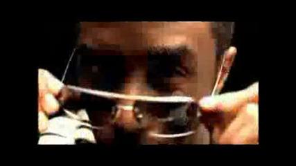 P.diddy Ft. Pharrell - D.i.d.d.y.