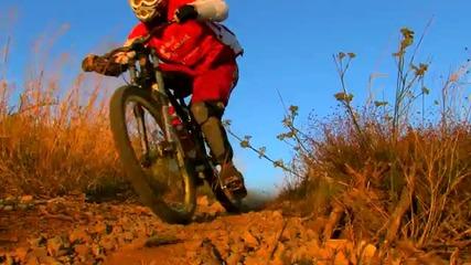 Freeride и Downhill - Високо качество !