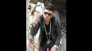 /превод/ Farruko & Daddy Yankee - Nena Fichu (remix)