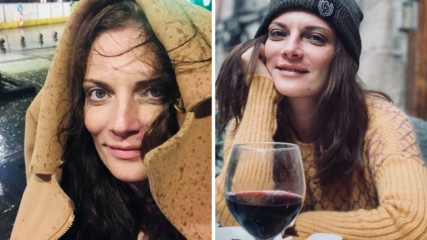 За битката с рака от първо лице: Теодора Духовникова в най-емоционалния разговор
