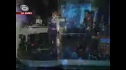 Music Idol 3 - Mустафа и Марин Пеят One way ticket
