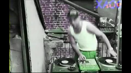 Slim feat. Dj Stancho - Koi si kade si