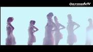 Sophie Ellis Bextor - Bittersweet
