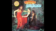Monserate Starring Lyda Zamora - Besame Mucho 1978