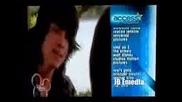 Песента,която пее Joe в Camp Rock